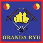 logo oranda ryu